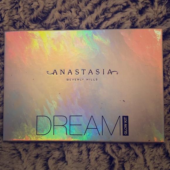 Anastasia Beverly Hills Other - Dream Glow Kit